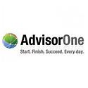 Advisors-Fall-Short-of-Aiding-Affluent-Women-dtd-1-25-131-150x150