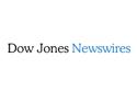 Dow_Jones_newswires_logo