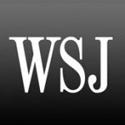 WSJ-Logo-150x150