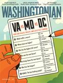 Washingtonian-November-2012