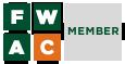 fwac-logo